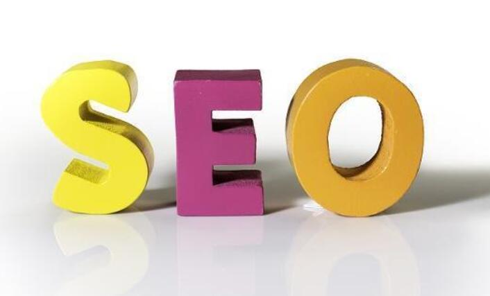 网站seo优化如何才能选对关键词?