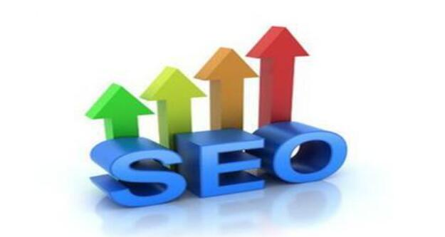 网站SEO的优化原则是什么?
