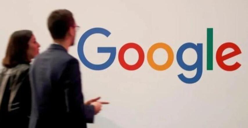 2021年谷歌五大营销趋势是什么?