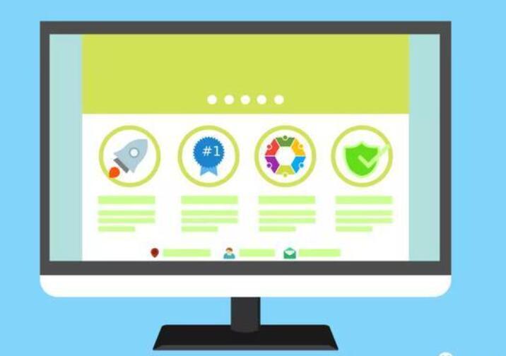 谷歌SEO的技术需求有哪些?