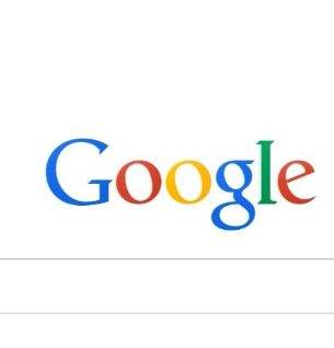 google图片搜索引擎是什么?谷歌图片搜索引擎的功能有哪些