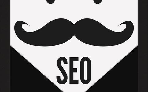 seo管理是什么?seo管理工具有哪些