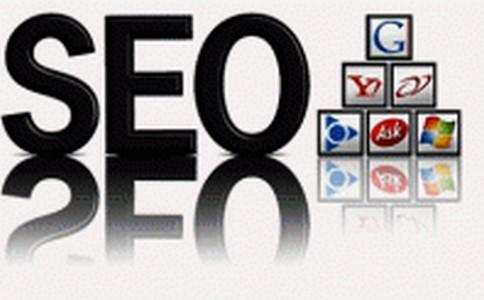 seo免费诊断有哪些?seo网站诊断排名的方法是什么