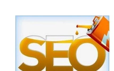 【seo白帽和黑帽】_seo学堂是什么?网站SEO优化的课程项目