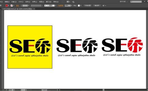 seo在线优化工具是什么?seo在线优化工具汇总