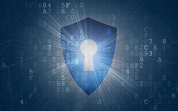 https和http有什么区别?https和http哪个安全性高