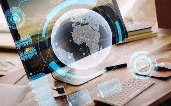 seo网站系统有哪些?如何符合SEO优化的网站系统呢