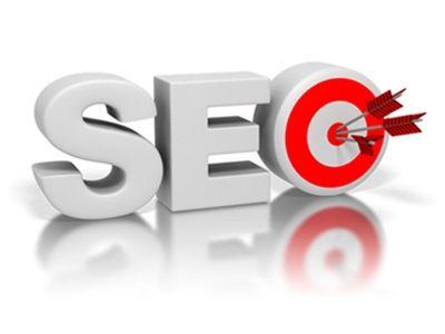 seo营销是什么意思?seo营销策略操作有哪些