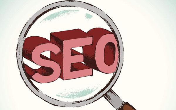 安国网是什么意思?安国网站优化关键词排名不在首页原因是什么