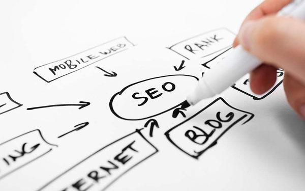 百度搜索技巧是什么意思?网站关键词排名稳定的技巧有哪些