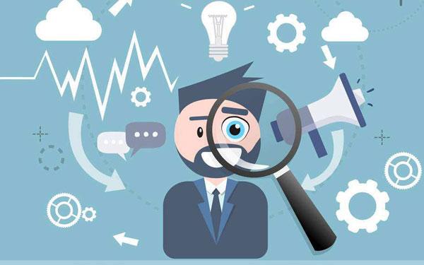 百度搜索营销是什么意思?seo搜索营销与sem搜索营销区别