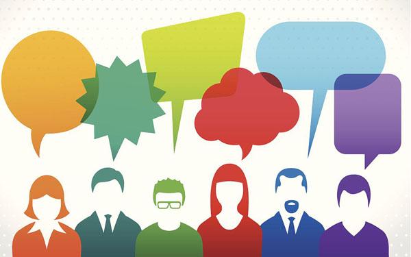 博客群建是什么?博客建群配置与维护技巧有哪些