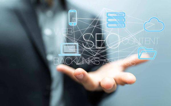 大型网站开发是什么?大型Java程序门户网站建设有哪些