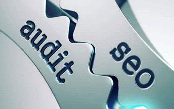 点击率最高的网站是什么?网站提高点击率方法有哪些