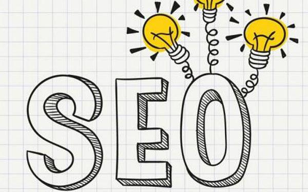 电子商务seo是什么?电商网站SEO关键词如何挖掘呢