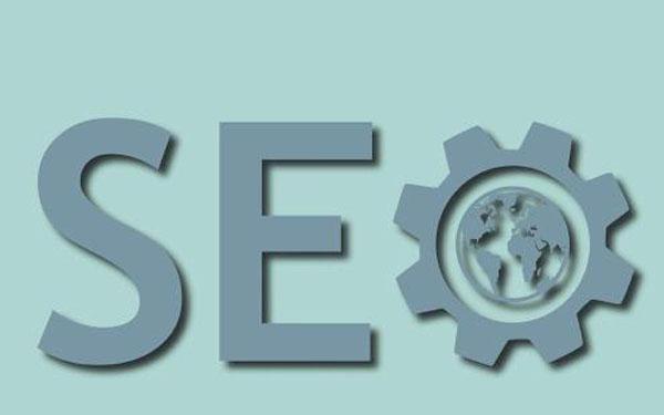 泛站群软件有哪些?泛站群软件对企业SEO优化有什么影响