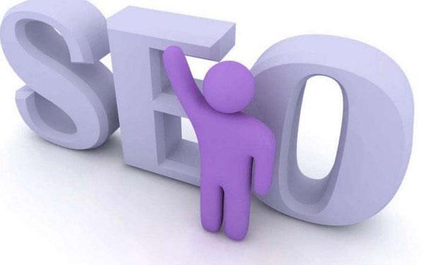 个人主页制作是什么?个人主页制作如何符合SEO优化呢