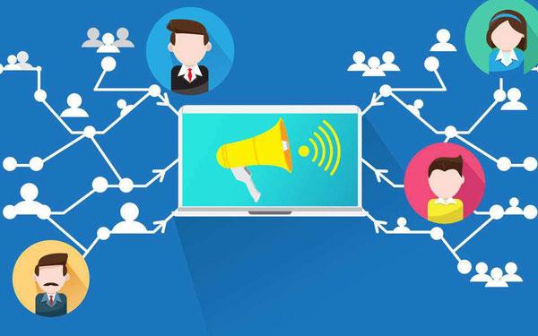 旅游团报名网络营销策略怎么实现呢?