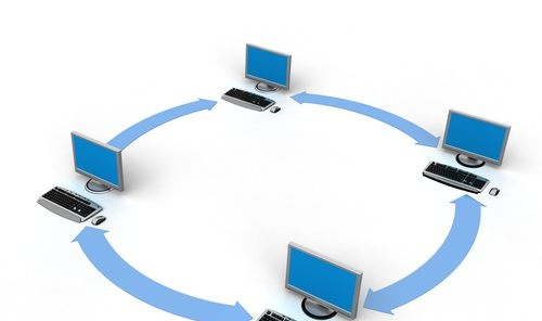 win7如何建立局域网(win7建立局域网教程)
