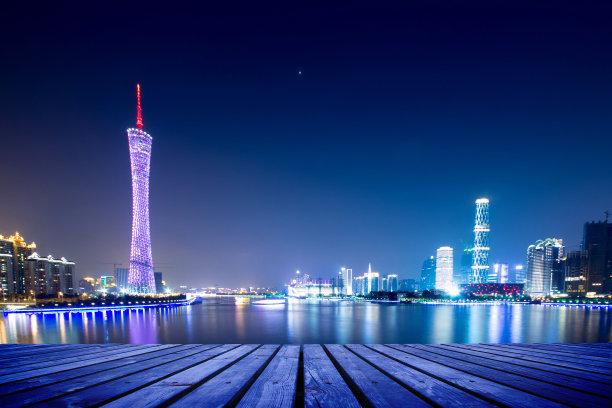 中国生活成本最低的城市(广州打工人的天堂也是地狱)