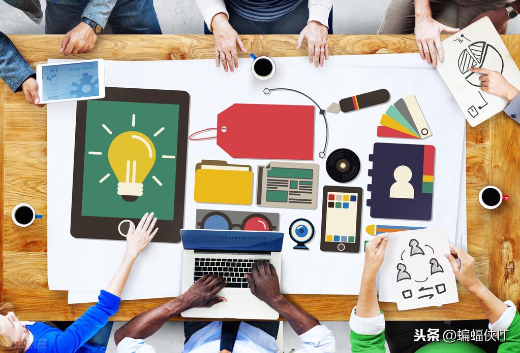 个人品牌影响力如何打造(个人品牌包装的重要性)