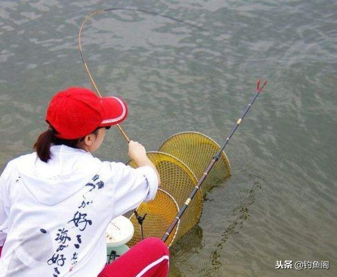 鱼竿什么牌子好(4大类鱼竿品牌)