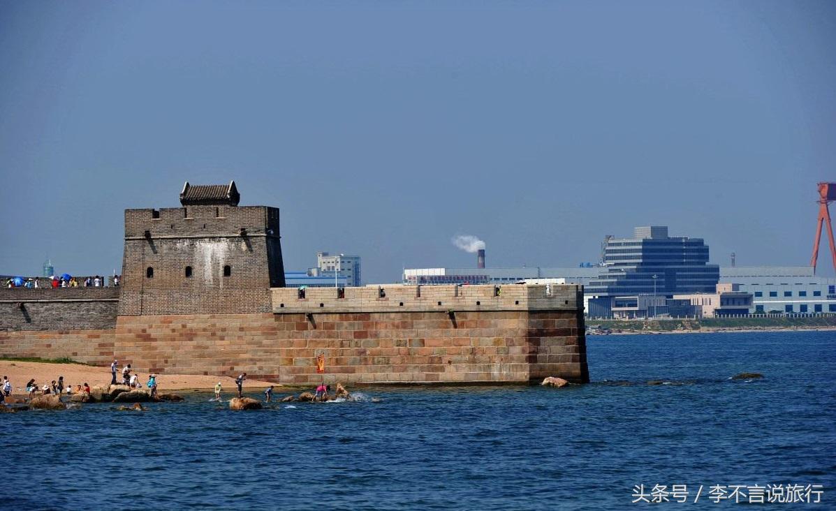 中国生活成本最低的城市(月薪3000就可以吃海鲜大餐)