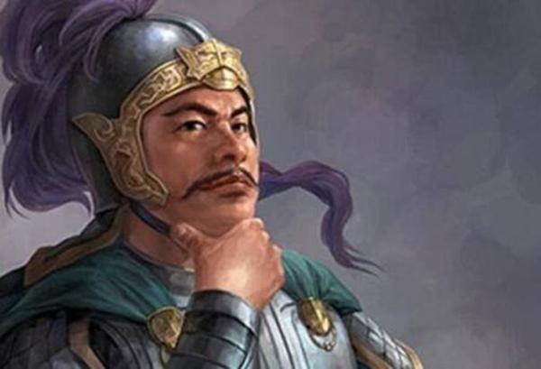 杜甫是什么朝代的(先祖西晋驸马)