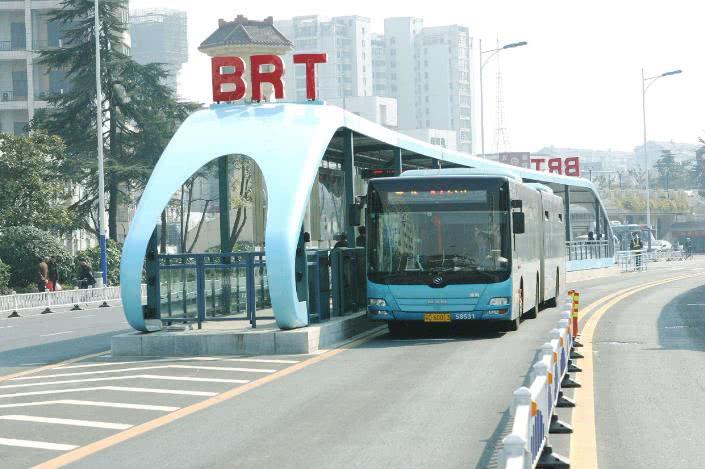 brt是什么意思(BRT简介介绍)