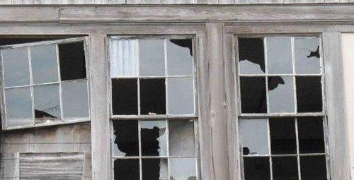 破窗效应是什么意思(破窗理论带给我们的启示)
