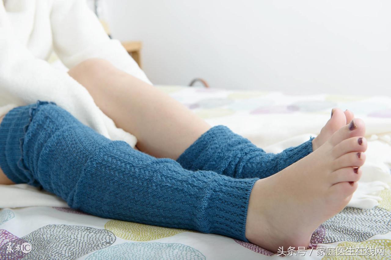 冬天脚冷怎么办(五个方法让你整个人都暖起来)