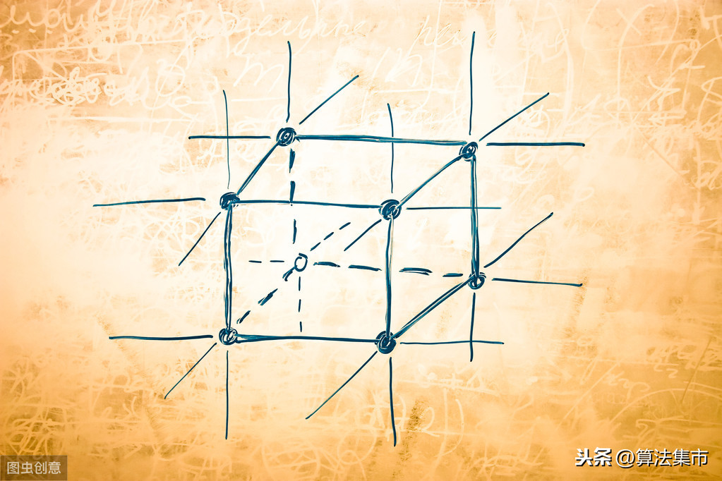 什么是数学模型(数学模型和数学建模介绍)