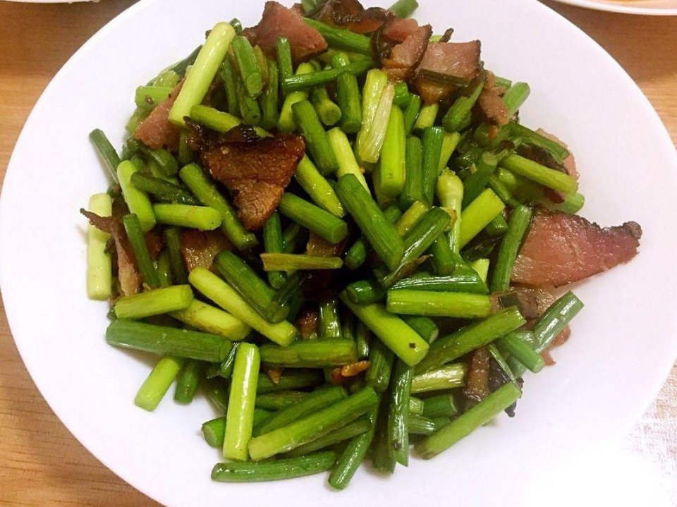 30种最常吃的家常菜有哪些(易学还非常好吃的30道经典家宴菜)