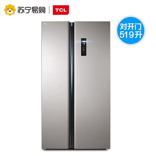 性价比最高的冰箱品牌(10款公认口碑最好冰箱推荐)