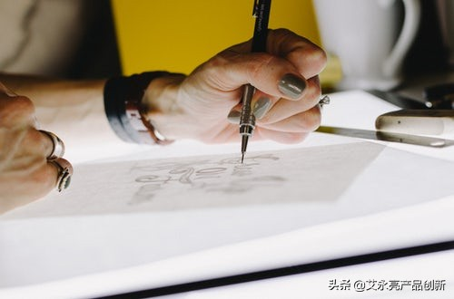 企业创新的意义(产品创新的重要性)