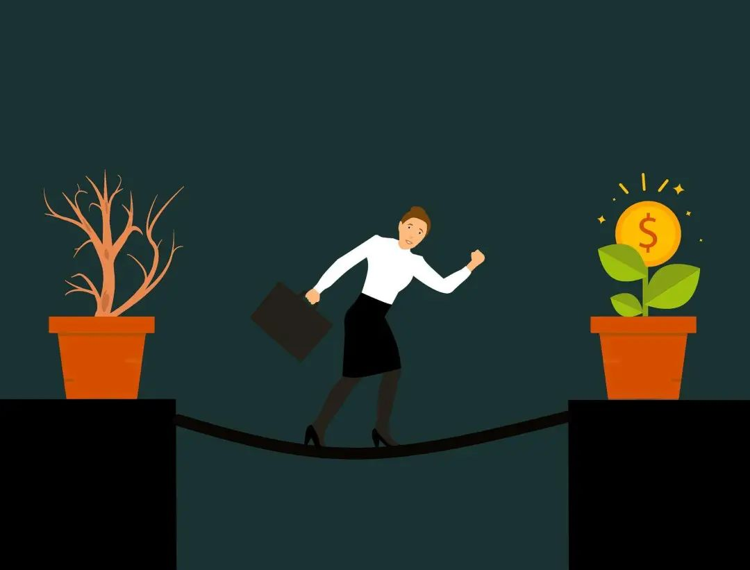 初学者如何投资基金(先学这3步)