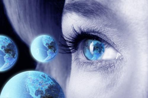 视网膜屏幕是什么意思(什么是视网膜屏幕)