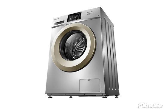 滚筒洗衣机哪个牌子好(教你正确选购滚筒洗衣机)