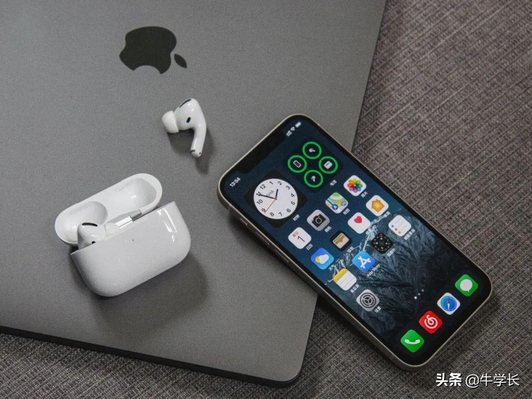 苹果手机为什么软件会闪退(苹果闪退的7个原因及解决法)