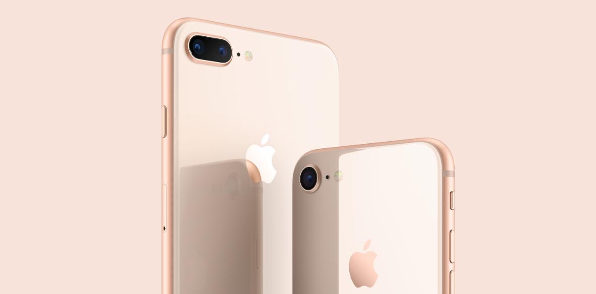 苹果8p现在多少钱(苹果8p参数配置及新报价)