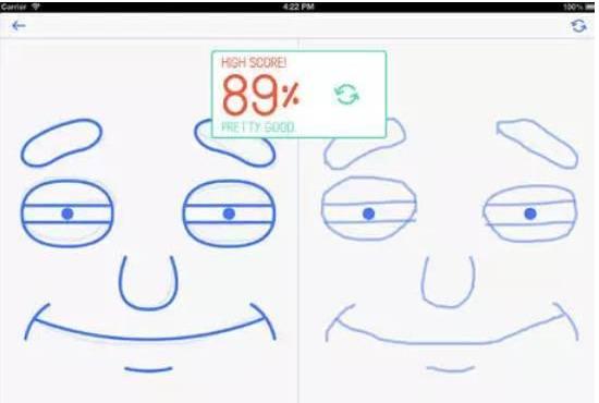 少儿画画app哪个好(首选这5款免费绘画软件)