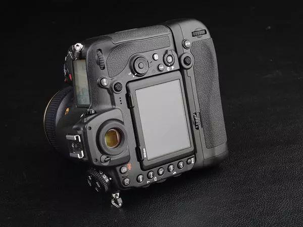 单反相机是什么意思(深入解说单反相机优缺点)