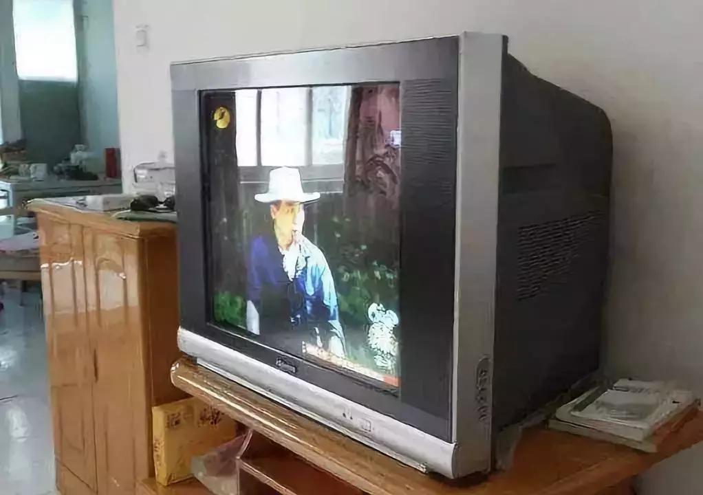 液晶电视尺寸与长度对照表(尺寸参数及安全观看距离)