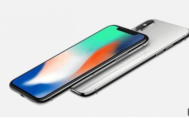 苹果手机为什么没有声音(苹果机无音原因及解决法)