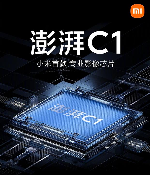 2021年中国手机销量排行榜(畅销榜前十款手机品牌)