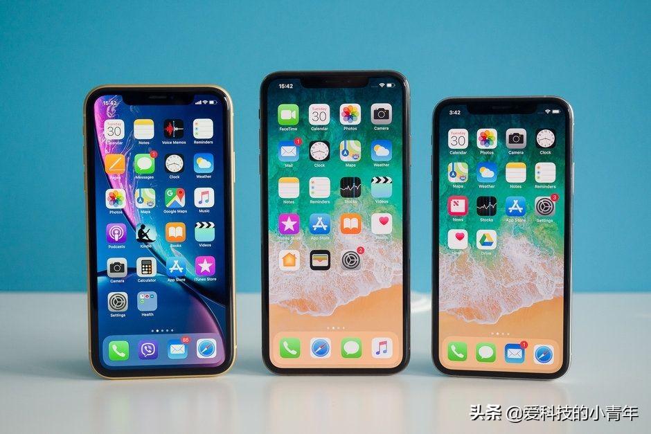 手机运行内存3g和4g的区别(两种内存区别介绍)