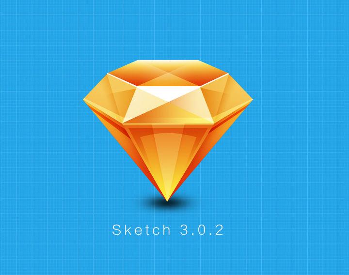 软件设计需要学什么软件(必须掌握的8个软件)