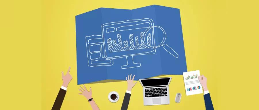数据产品经理做什么(产品经理工作职责)