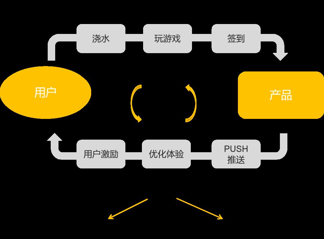 用户精细化运营包括哪些内容(深入了解用户精细化运营)