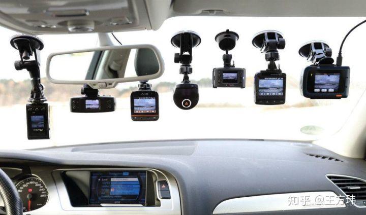 行驶记录仪什么牌子(公认最好用的7款记录仪品牌)